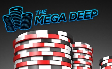 888poker mega deep