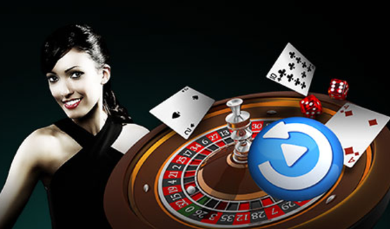 bet365 live casino roulette