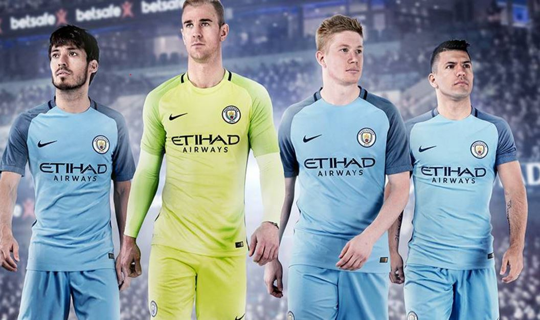 betsafe manchester city