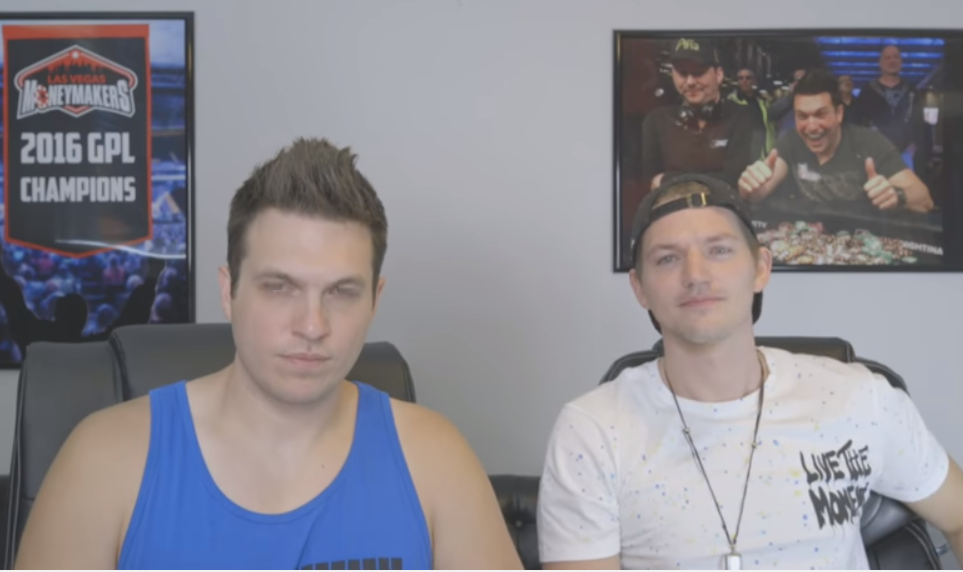 doug polk and joey ingram