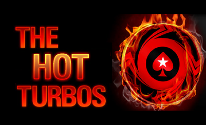 hot turbo